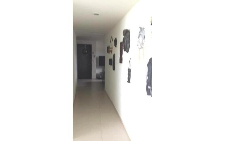 Foto de departamento en venta en  , cancún centro, benito juárez, quintana roo, 1609842 No. 06