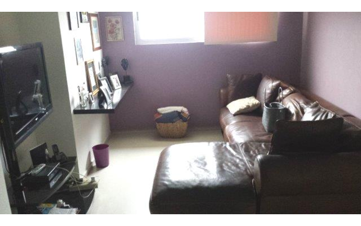 Foto de departamento en venta en  , cancún centro, benito juárez, quintana roo, 1609842 No. 07