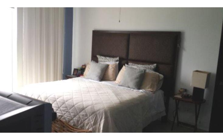Foto de departamento en venta en  , cancún centro, benito juárez, quintana roo, 1609842 No. 09