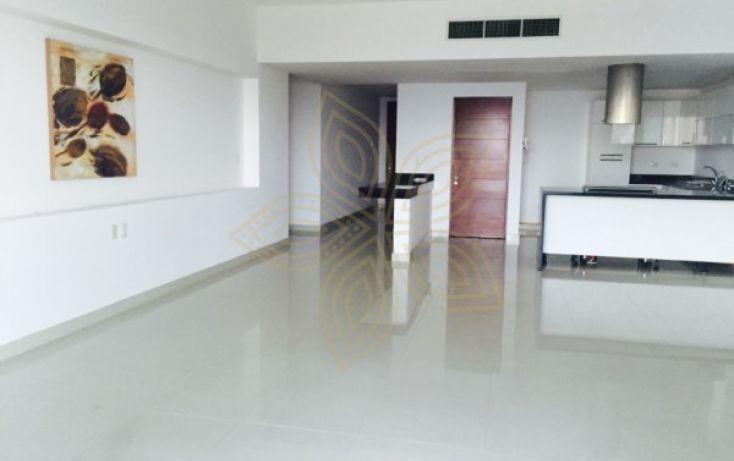 Foto de departamento en renta en, cancún centro, benito juárez, quintana roo, 1617322 no 06
