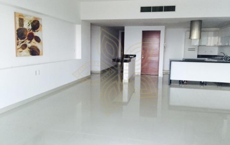 Foto de departamento en renta en  , cancún centro, benito juárez, quintana roo, 1617322 No. 06