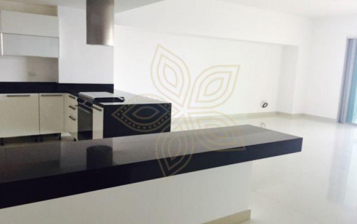 Foto de departamento en renta en, cancún centro, benito juárez, quintana roo, 1617322 no 10