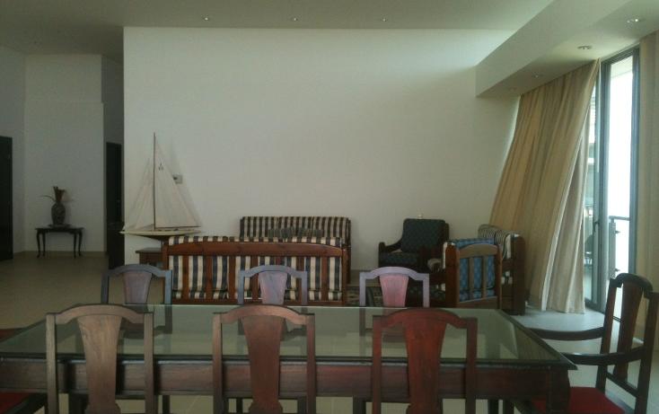 Foto de departamento en venta en  , cancún centro, benito juárez, quintana roo, 1618964 No. 14