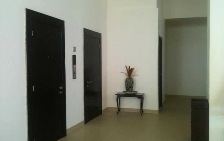 Foto de departamento en venta en  , cancún centro, benito juárez, quintana roo, 1618964 No. 19