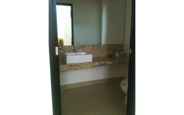 Foto de departamento en venta en  , cancún centro, benito juárez, quintana roo, 1618964 No. 21
