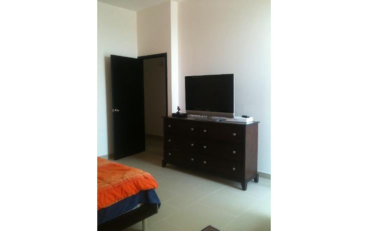 Foto de departamento en venta en  , cancún centro, benito juárez, quintana roo, 1618964 No. 25