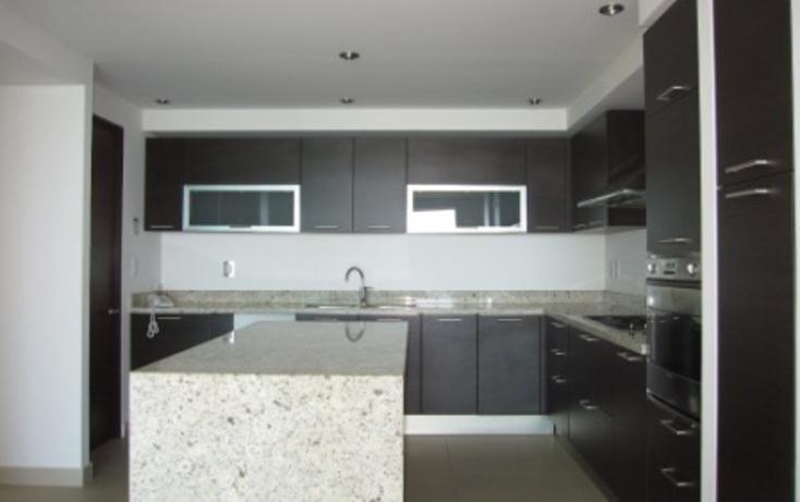 Foto de departamento en venta en  , cancún centro, benito juárez, quintana roo, 1624594 No. 13