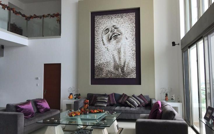 Foto de departamento en venta en  , cancún centro, benito juárez, quintana roo, 1624748 No. 03