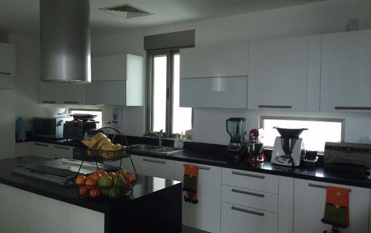 Foto de departamento en venta en  , cancún centro, benito juárez, quintana roo, 1624748 No. 06