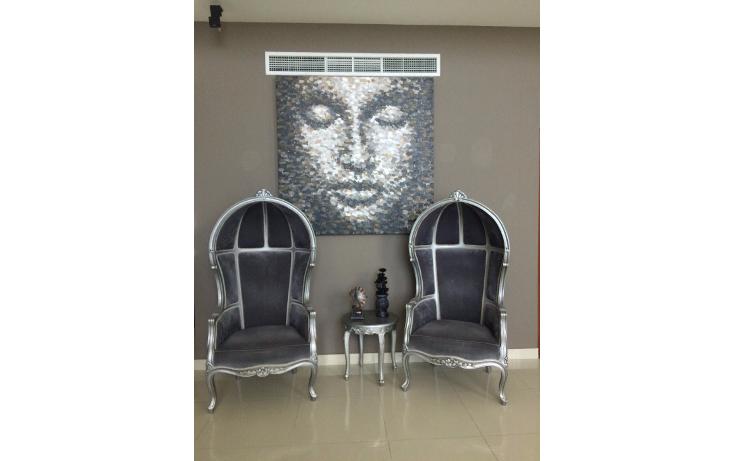 Foto de departamento en venta en  , cancún centro, benito juárez, quintana roo, 1624748 No. 07
