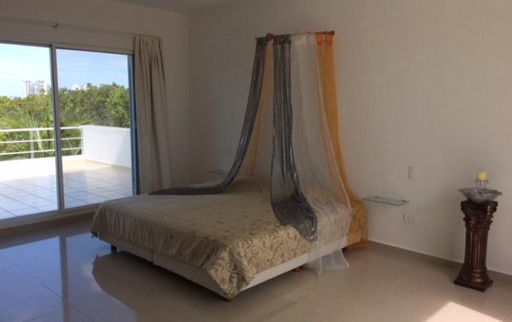 Foto de casa en venta en  , canc?n centro, benito ju?rez, quintana roo, 1624906 No. 05
