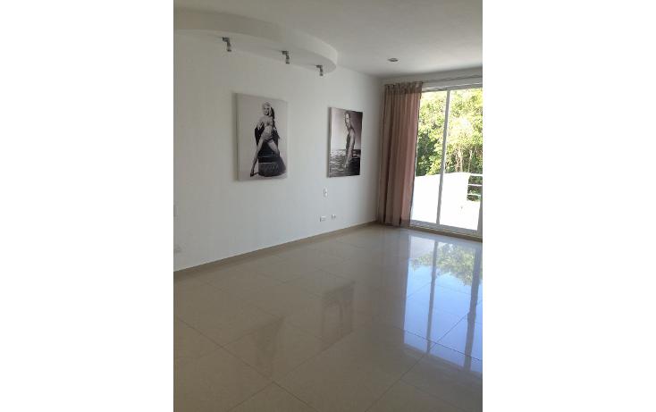 Foto de casa en venta en  , canc?n centro, benito ju?rez, quintana roo, 1624906 No. 10