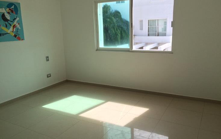 Foto de casa en venta en  , canc?n centro, benito ju?rez, quintana roo, 1624906 No. 14