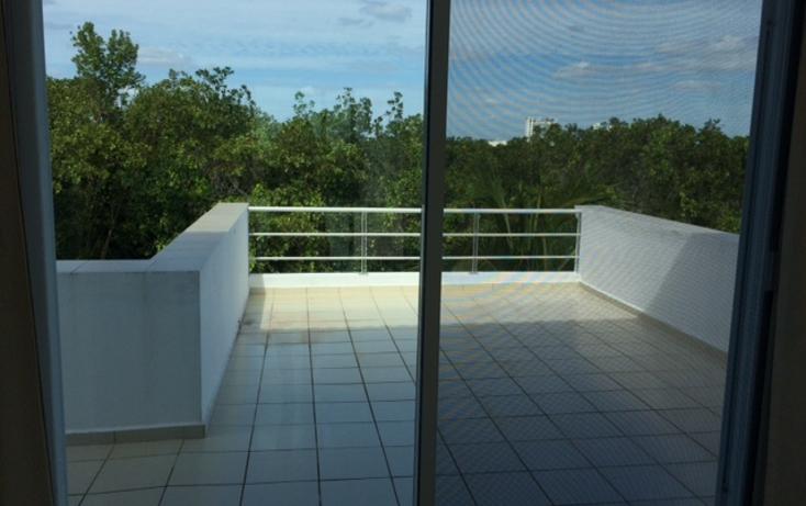 Foto de casa en venta en  , canc?n centro, benito ju?rez, quintana roo, 1624906 No. 16
