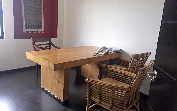 Foto de oficina en venta en, cancún centro, benito juárez, quintana roo, 1630874 no 01