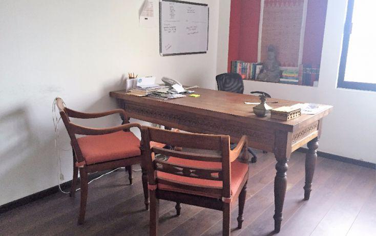 Foto de oficina en venta en, cancún centro, benito juárez, quintana roo, 1630874 no 02