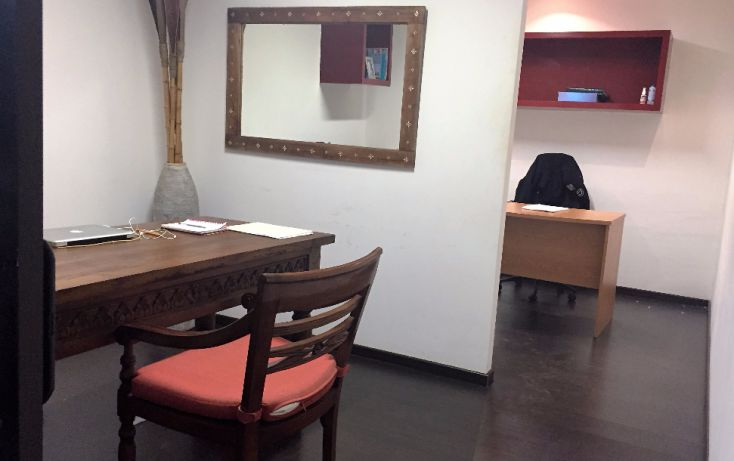 Foto de oficina en venta en, cancún centro, benito juárez, quintana roo, 1630874 no 03
