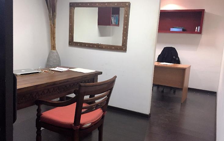 Foto de oficina en venta en  , cancún centro, benito juárez, quintana roo, 1630874 No. 03