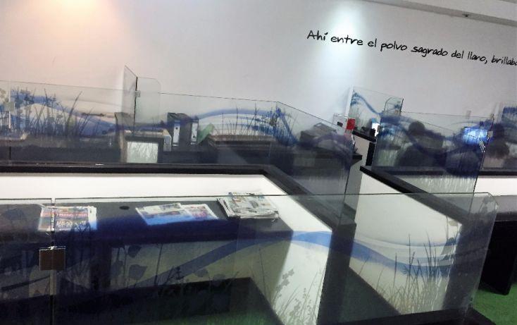 Foto de oficina en venta en, cancún centro, benito juárez, quintana roo, 1630874 no 04
