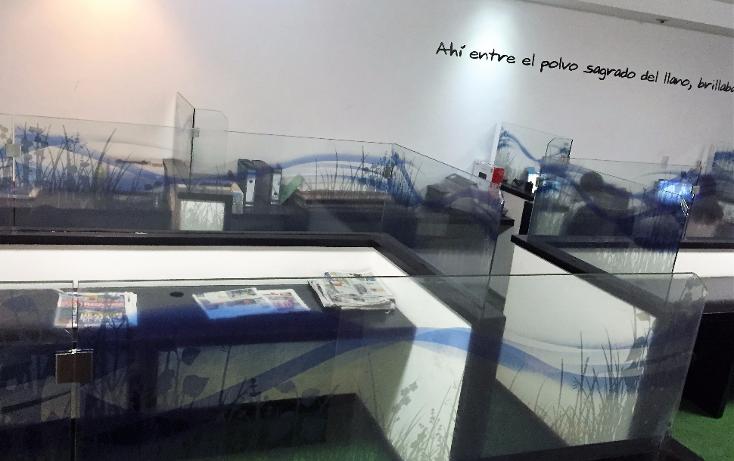Foto de oficina en venta en  , cancún centro, benito juárez, quintana roo, 1630874 No. 04