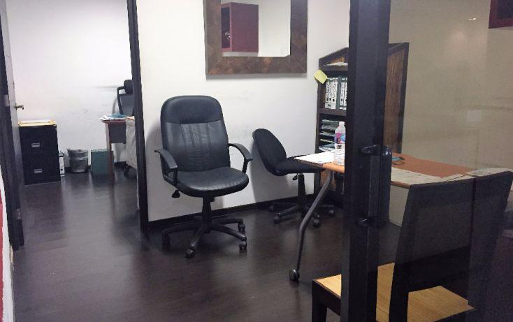 Foto de oficina en venta en, cancún centro, benito juárez, quintana roo, 1630874 no 06