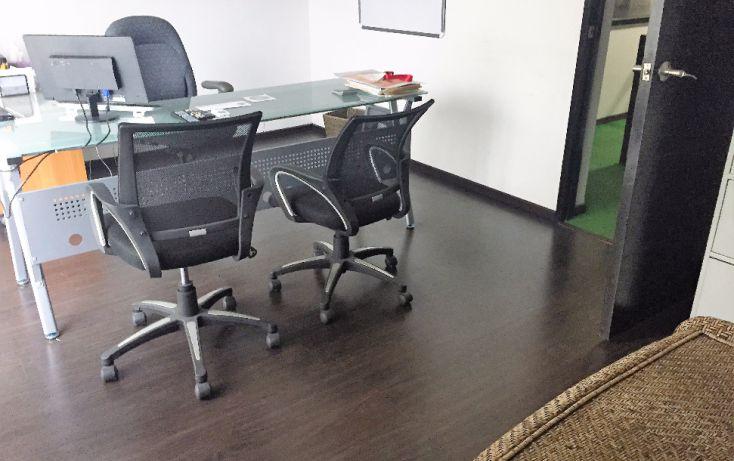 Foto de oficina en venta en, cancún centro, benito juárez, quintana roo, 1630874 no 07