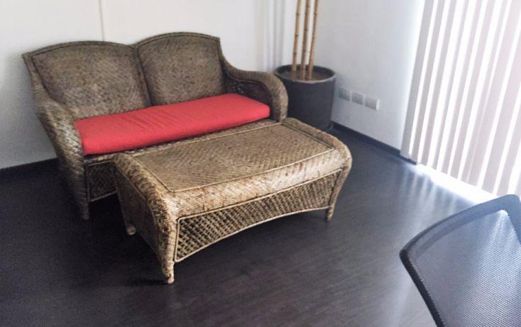 Foto de oficina en venta en, cancún centro, benito juárez, quintana roo, 1630874 no 08