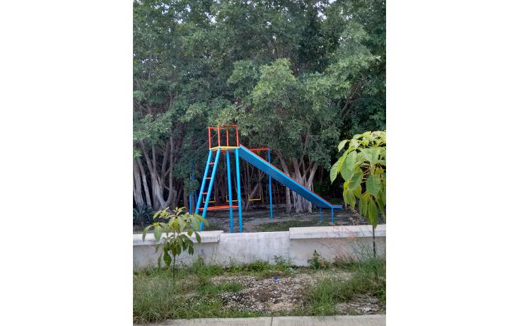 Foto de terreno comercial en venta en  , cancún centro, benito juárez, quintana roo, 1631454 No. 02