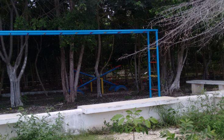 Foto de terreno comercial en venta en, cancún centro, benito juárez, quintana roo, 1631454 no 03