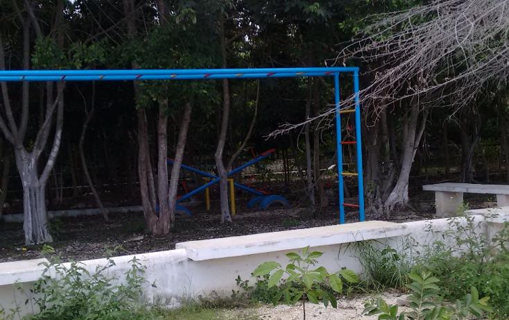 Foto de terreno comercial en venta en  , cancún centro, benito juárez, quintana roo, 1631454 No. 03