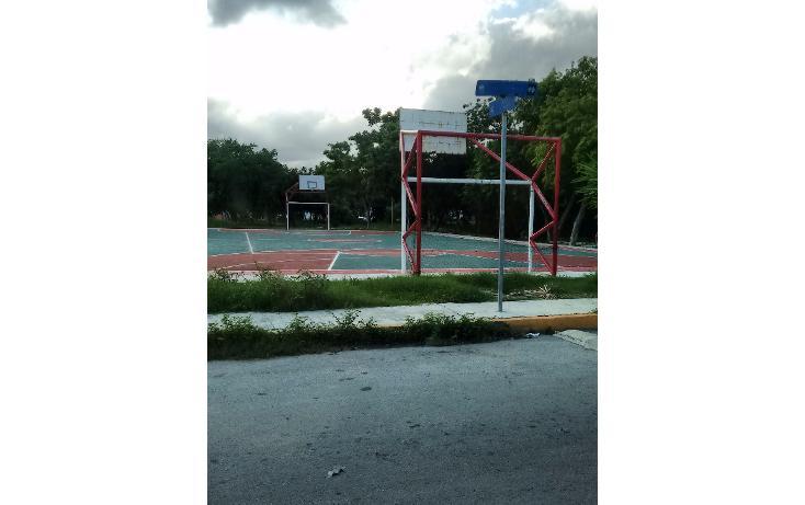 Foto de terreno comercial en venta en  , cancún centro, benito juárez, quintana roo, 1631454 No. 04