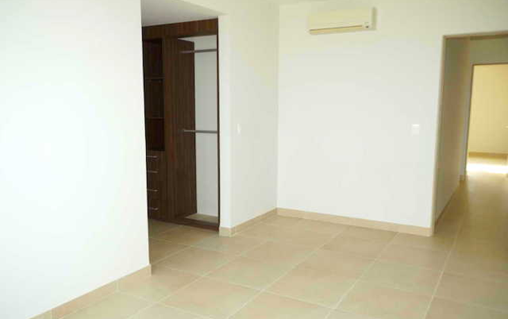 Foto de departamento en renta en  , cancún centro, benito juárez, quintana roo, 1632884 No. 04