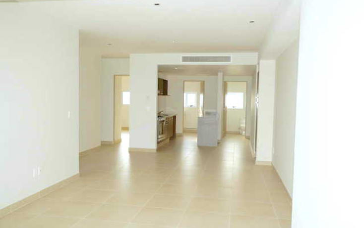 Foto de departamento en renta en  , cancún centro, benito juárez, quintana roo, 1632884 No. 06