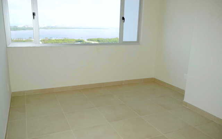 Foto de departamento en renta en  , cancún centro, benito juárez, quintana roo, 1632884 No. 11