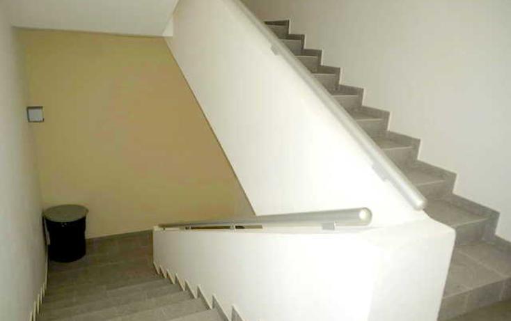 Foto de departamento en renta en  , cancún centro, benito juárez, quintana roo, 1632884 No. 15