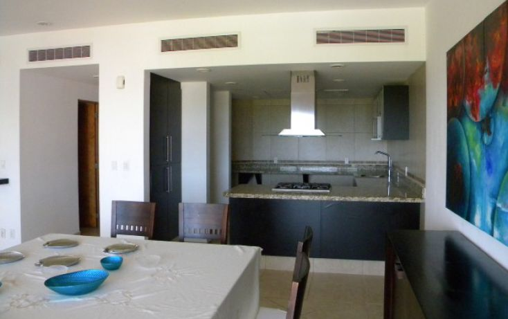 Foto de departamento en renta en, cancún centro, benito juárez, quintana roo, 1636852 no 10