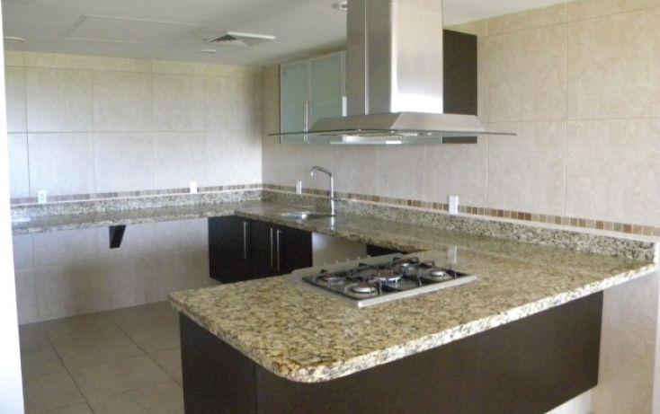 Foto de departamento en renta en, cancún centro, benito juárez, quintana roo, 1636852 no 13