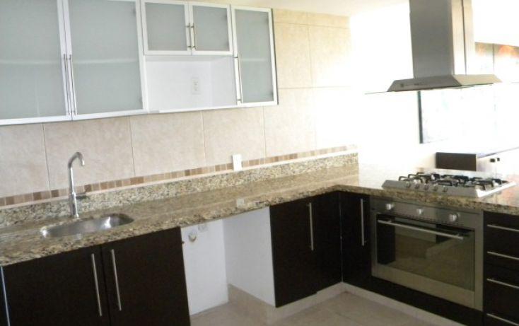 Foto de departamento en renta en, cancún centro, benito juárez, quintana roo, 1636852 no 15