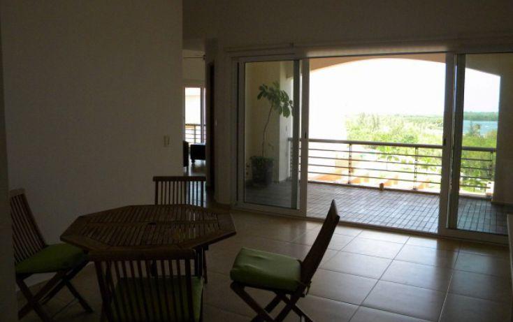 Foto de departamento en renta en, cancún centro, benito juárez, quintana roo, 1636852 no 18