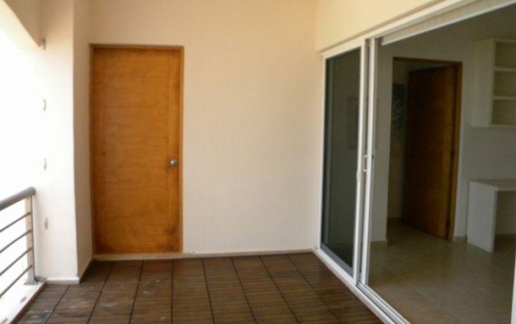 Foto de departamento en renta en, cancún centro, benito juárez, quintana roo, 1636852 no 21