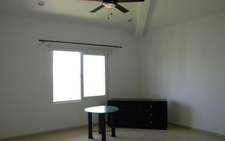 Foto de departamento en renta en, cancún centro, benito juárez, quintana roo, 1636852 no 22
