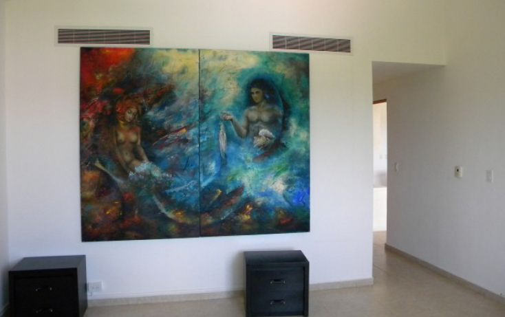 Foto de departamento en renta en, cancún centro, benito juárez, quintana roo, 1636852 no 24