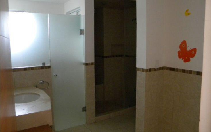 Foto de departamento en renta en, cancún centro, benito juárez, quintana roo, 1636852 no 25