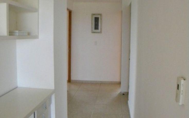 Foto de departamento en renta en, cancún centro, benito juárez, quintana roo, 1636852 no 29