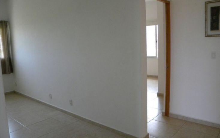 Foto de departamento en renta en, cancún centro, benito juárez, quintana roo, 1636852 no 30