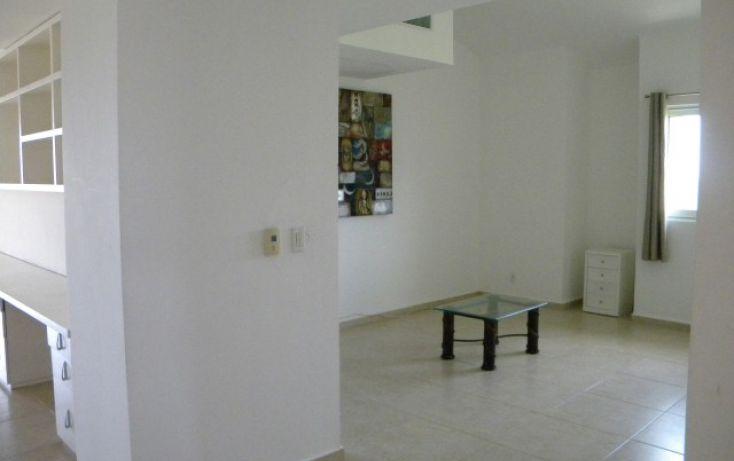 Foto de departamento en renta en, cancún centro, benito juárez, quintana roo, 1636852 no 31