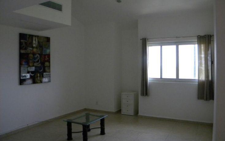 Foto de departamento en renta en, cancún centro, benito juárez, quintana roo, 1636852 no 32