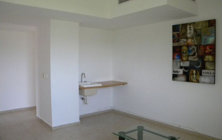 Foto de departamento en renta en, cancún centro, benito juárez, quintana roo, 1636852 no 33