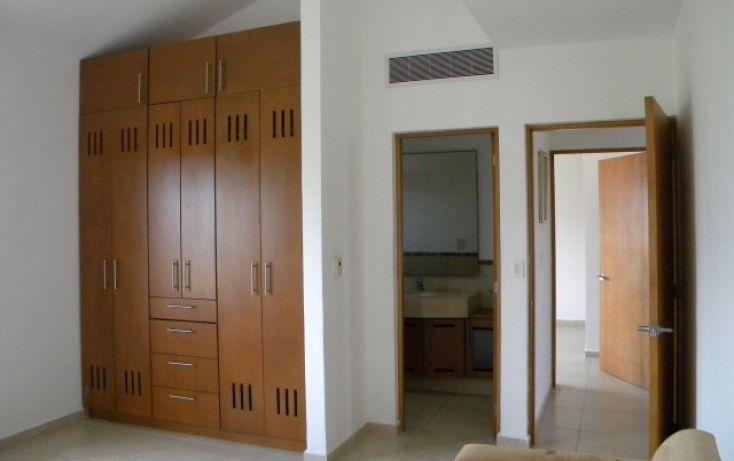 Foto de departamento en renta en, cancún centro, benito juárez, quintana roo, 1636852 no 35