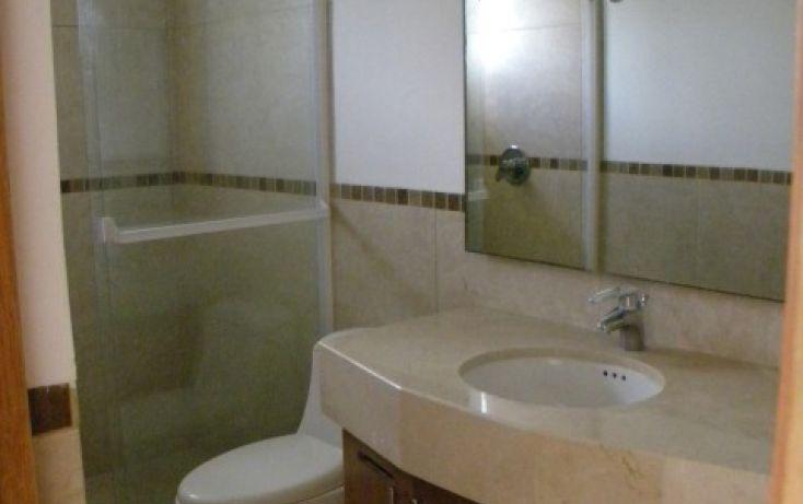 Foto de departamento en renta en, cancún centro, benito juárez, quintana roo, 1636852 no 36